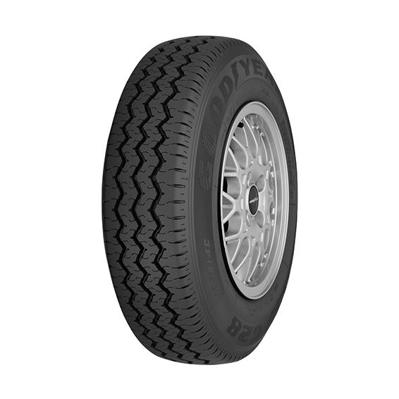 G28 타이어 사진