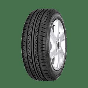 ASSURANCE FUEL MAX 타이어 대각선 방향 사진
