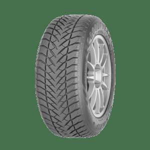 Goodyear_0045_38.-Ultra-Grip-+-SUV-3