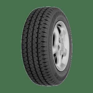 CARGO G26 타이어 사진