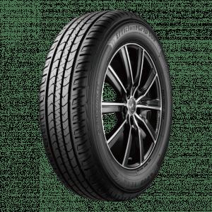 EFFICIENTGRIP SUV HP01 타이어사진