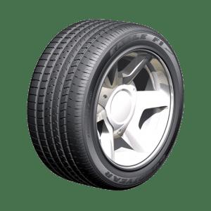 f1_supercar
