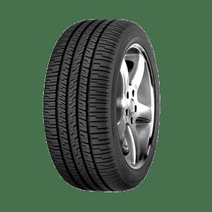 EAGLE RS-A 타이어 사진