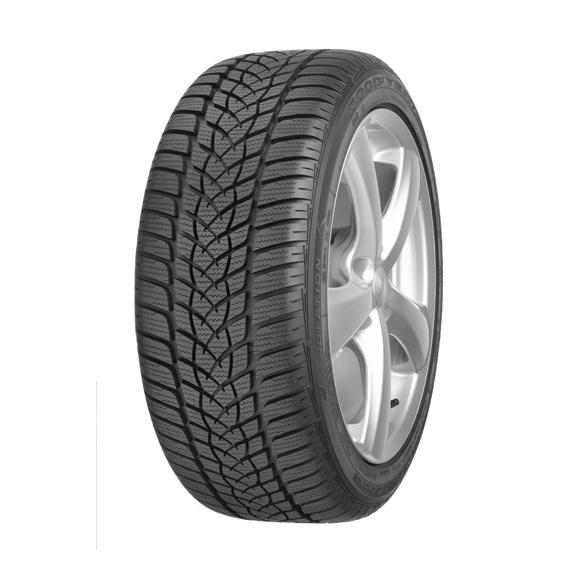 ULTRA GRIP PERFORMANCE 2 타이어 사진